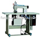 Futan Ultrasonic sealing machine(JT-60-Q)