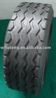 11.5/80-15.3 implement tyre
