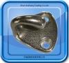 Aoshang Stainless Steel Hooks
