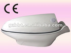 far infrared therapy bathtub home spa machine