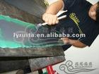 conveyor belting maintenance spares-repair covers