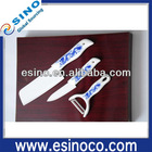 high quality utility ceramic knives