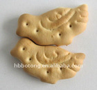 BoTong's Animal Biscuits