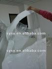high quality double stevedore strap pp fibc big bag