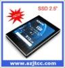"""SSD 2.5"""", SATA 2, Solid state drive, 512GB,ssd hard drive"""