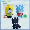 funny cartoon transformers usb drive 4gb 8gb 16gb 32gb