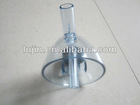 Plastic Cap of milking machine clawpiece
