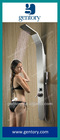 Stainless Shower Panel(304)ACS Mirror finish S171
