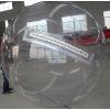 Inflatable water ball, water sphere game, water walker