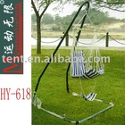 Hanging hammock,supplier of hammock,outdoor hammock,folding hammock,hammock chair,portable hammock,hammock stand,camping hammock