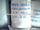 industrial chemical inorganic salt powder sodium chlorite 80%