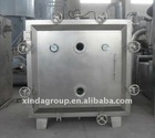 Cylinder, Square Vacuum Dryer (YZG)