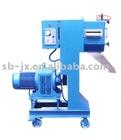 QG80 Cutting Machine