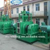 2012 High Quality Pressure Ball Machine