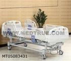 Two Crank Manual Bed, MT05083431