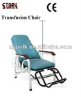 Hospital transfusion chair hospital waiting chair
