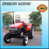 Hot Sale! ploughing tractor among Farmers