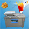 hot selling new technology high reputation potato chips cutting machine