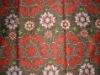 cotton stretch fabrics