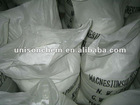 factory supply magnesium sulphate heptahydrate 10034-99-8