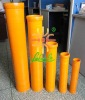 Fireworks Display Fibreglass Mortar Tubes