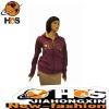 fashion women jackets HSJ110403