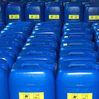 Hydrogen Per Oxide 50%