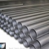 N201 Ni200 pure nickel seamless pipe