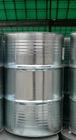 emulsifier for agrochemical EC