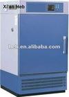 LHH-150SDP Medicine stability testing chamber