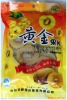 chinese goosebeery dried fruit