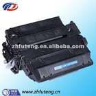 Compatible laser toner cartridge C324II/724H for HP Laserjet Enterprise P3015/P3015d/P3015dn/P3015x