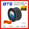 communication Cable, car audio cable, interconnect cable
