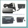 100W USB AC/DC laptop adapter 12V-24V(YTT-100WA)