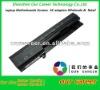 Price of 0XXDG0 laptop battery for DELL V3300 battery 14.4V 2400MAh