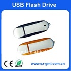 USB flash drive,plastic and aluminum casing,capacity from 64MB to 32GB