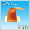 produce 2L laptop battery flexible circuit pcb board