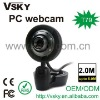 T79 HD Webcam