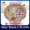 Alibaba Express Rhinestone Watch CW1044