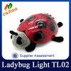 LED kids night light TL02