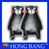 lovely gifs of reusable gel massage heating pads