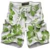 Men's waterproof beach shorts
