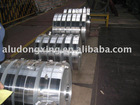1200 Aluminium coil