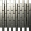 Hot Sale Metal Mosaics 300*300mm