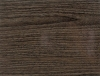 granite vein aluminium composite panel