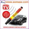 Hot car fix it Pro Pen clear Car Scratch Repair Pen As Seen On Tv