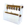 Modular Water Separator