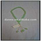 prayer beads 2012