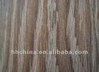 New-type Plywood- European Oak Veneer Plywood Plywood Sandwich Board