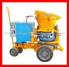 Shotcrete Machine UT3